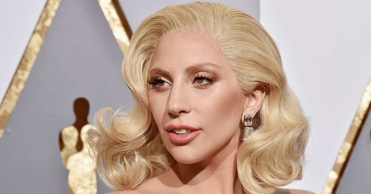 Image Result For Lady Gaga Opens Up About Her Struggle With Fibromyalgia