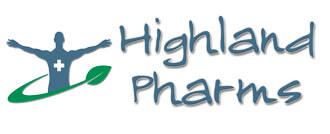 highlandpharmslogo